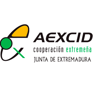 aexcid-300X300
