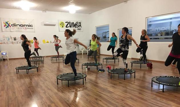 dinamic-centro-fitness-630x375