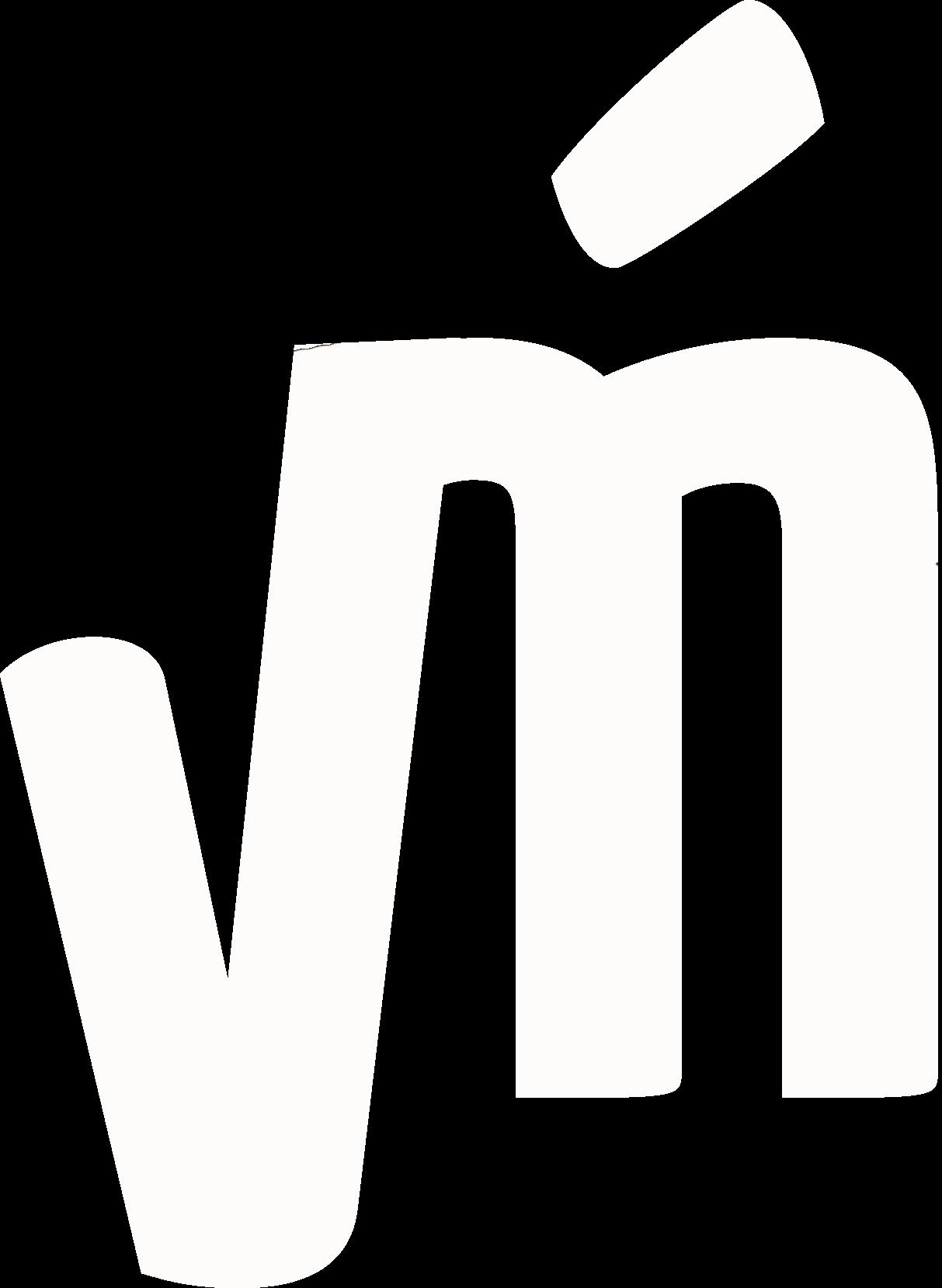 logo-varamedi blanco