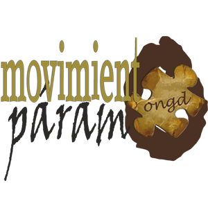 movimiento-paramo-300X300