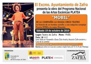 Teatro_Móbil_Varamedi