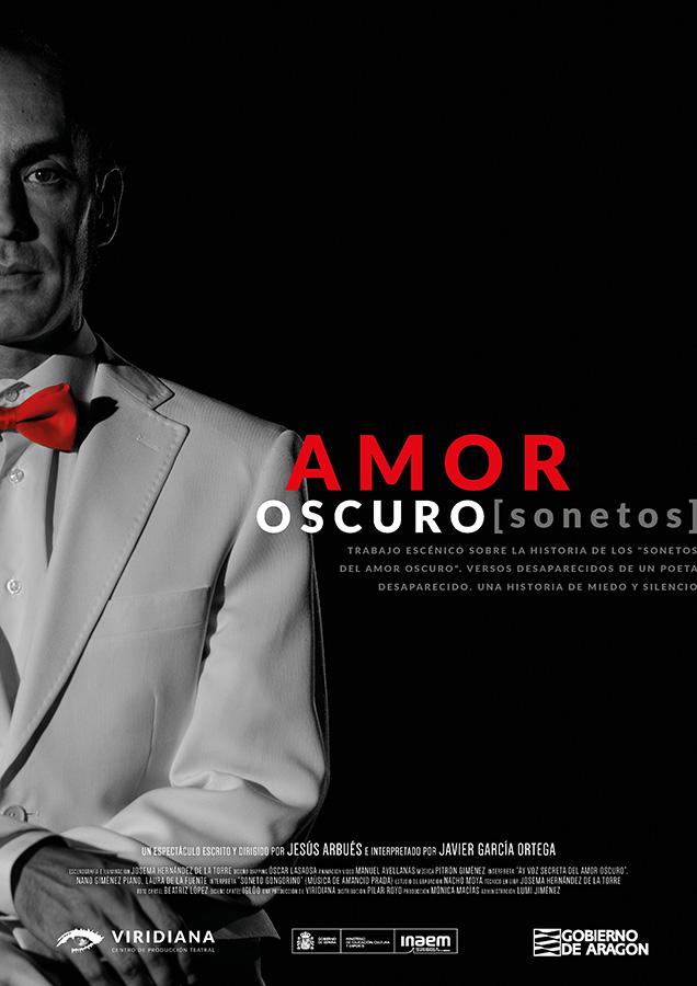 Teatro_Amor_Oscuro_Varamedí
