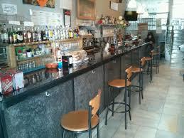 Bar Nizabel 01