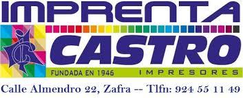 Imprenta Castro 01