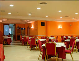 Restaurante Rogelio