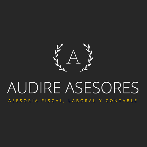audireasesores