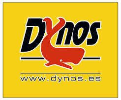 dynos