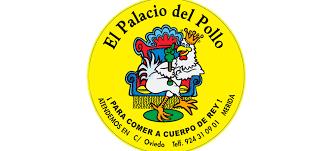 palacio pollo