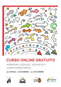 Cartel_curso_online_monedas