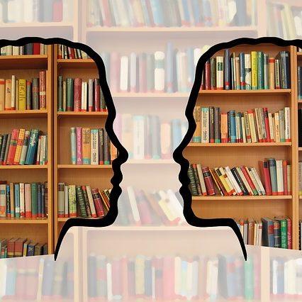 conocimiento_curso_online_monedas